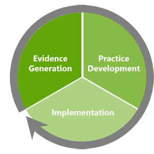 306-Integrating-Research-and-Knowledge-Translation-into-Clinical-Practice-at-Waypoint-Centre-for-Mental-Health-Care-300x300