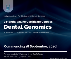 Online Certificate Course (2)