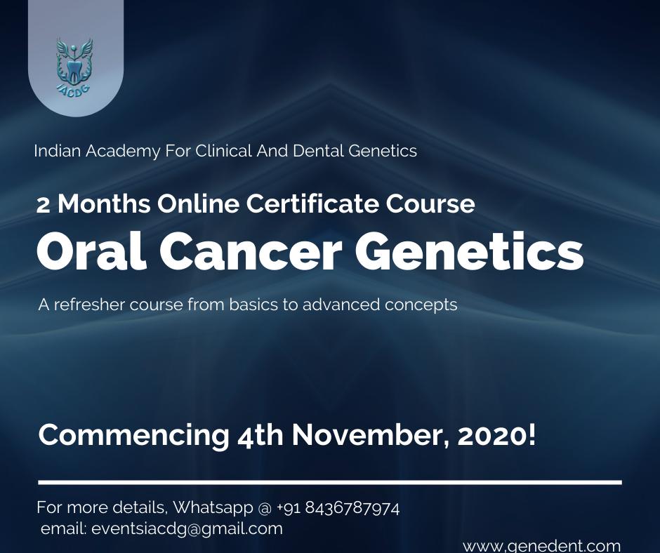 Online Certificate Course (3)