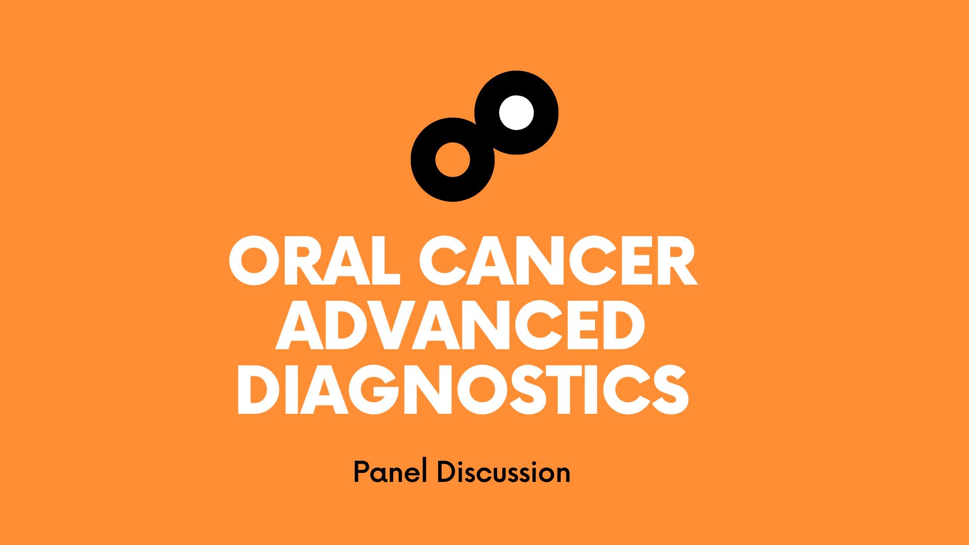 Oral Cancer - Ad
