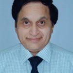 Dilip Mahishi